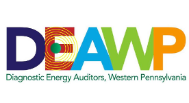 Diagnostic Energy Auditors, Western Pennsylvania